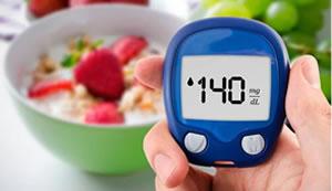 Diabetes tipo 2 - Mellitus