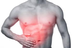 Hepatite Autoimune e a Alimentação
