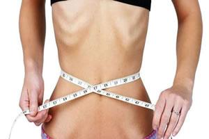 Transtornos alimentares: bulimia, anorexia, vigorexia