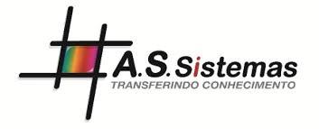 A.S. Sistemas