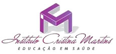 Instituto Cristina Martins
