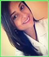 Nutricionista Lara Miranda