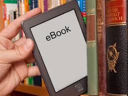 E-book de nutrição