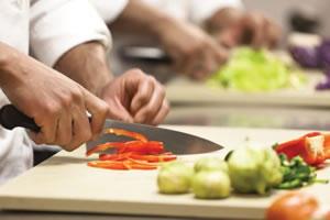 Curso para Certificação de Manipuladores de Alimentos